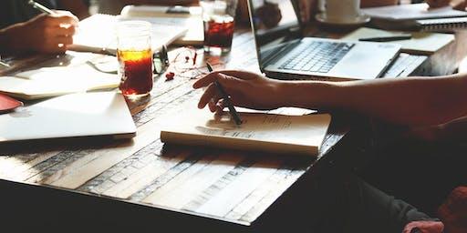 Reading - Women in Business Network