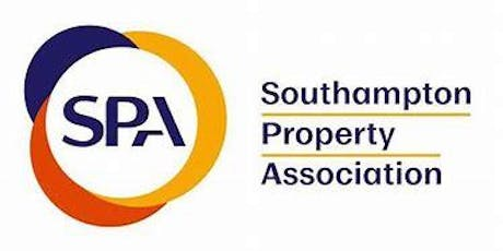 Southampton Property Association CPD  tickets