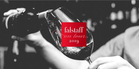 Falstaff Gala on tour: Casino Baden Tickets