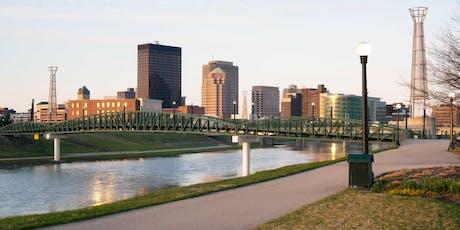 Pix4Dmapper Essentials workshop - Dayton tickets
