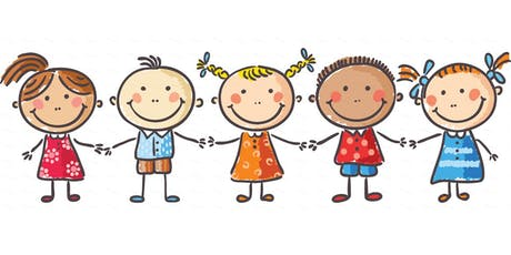 Act Early! Child Development Workshop  tickets