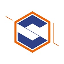 Sirius Hub logo