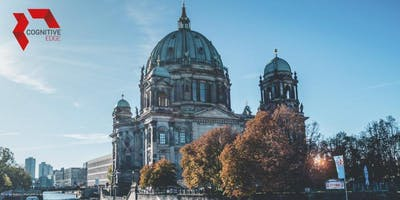 Advanced Cynefin™ for Agile Masterclass with Dave Snowden: Berlin, Germany