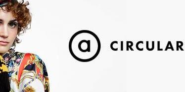  Retail Academy  Circular 2 Design