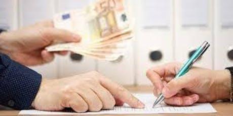 Offre de crédit pour tous SANS FRAIS, Prêt Personnel. Crédit. Auto-moto Personnel Travaux, CDD, Chômeur Intérimaire RSA Retraite Interdit Bancaire billets