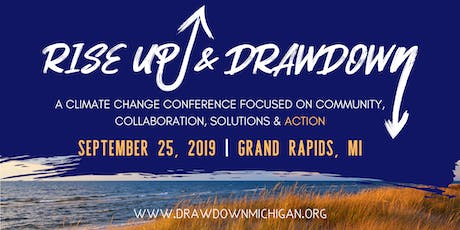 Rise Up & Drawdown Michigan tickets