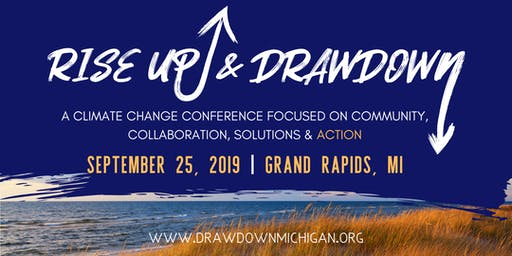 Rise Up & Drawdown Michigan