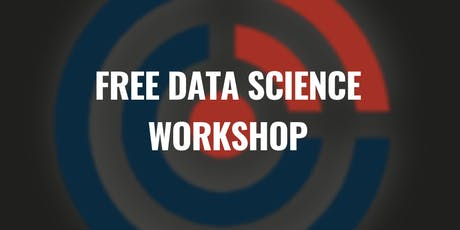 Five Unexpected Ways to Learn Data Science Better tickets