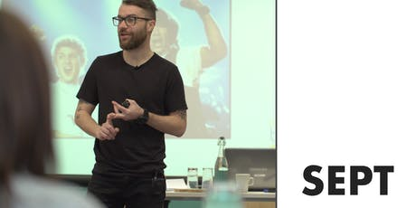 FREE Get Your Business Found! SEO For Local Businesses Training | Brighton | September tickets