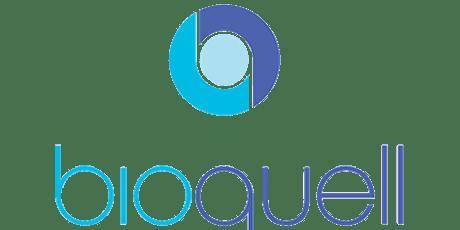 Bioquell Distributor Conference tickets