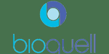 Bioquell Distributor Conference