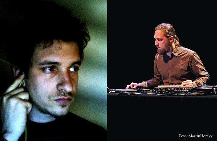 Chamber Remix Cologne: Bild