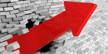 Directors Briefing: How to Breakthrough Your Greatest Sales Barriers tickets