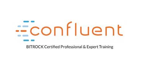 Confluent Developer Skills for Building Apache Kafka® biglietti