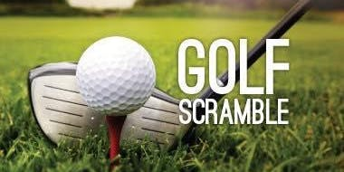 Bar Nine Annual Golf Scramble - 2019