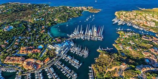 Just Cavalli Porto Cervo Summer Nights 2019   Info: +39 335 5290025