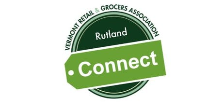 VRGA Connect Rutland tickets