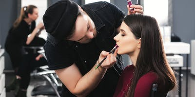 A guide to the new Beauty Apprenticeship Standards