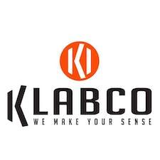 Klabco logo