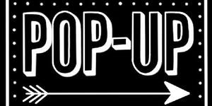 MD Vendors Needed for Pop-Up-Shop at Harford Mall Aug...