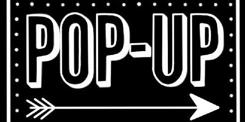 MD Vendors Needed for Pop-Up-Shop at Harford Mall Aug 17, 2019