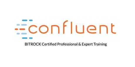 Confluent Stream Processing Using Apache Kafka® Streams and KSQL biglietti