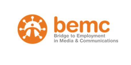 Bridge to Media & Communications Information Session- Online & On-Site tickets