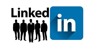 How Linkedin can help you build a Lucrative Income through Global Online Business   (Malaysia)