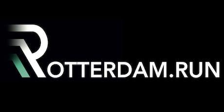 Rotterdam.run tickets