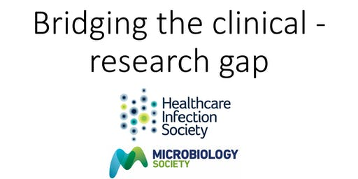 Bridging the clinical - research gap
