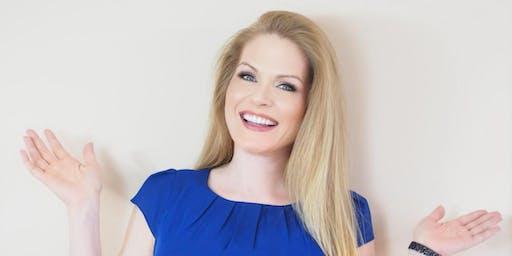 Women's Hormonal Health: Finding Balance