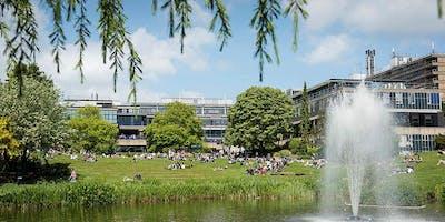PURE UK User Group Meeting - Bath