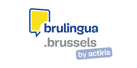 Informatiesessie (NL)- Augustus-September - Actiris tickets