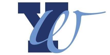 YaleWomen Merchandise 2019-20