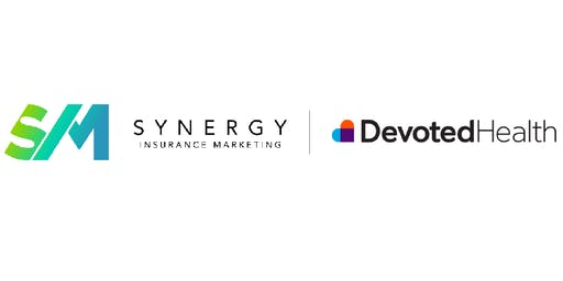 2020 Devoted Kick-off at Synergy