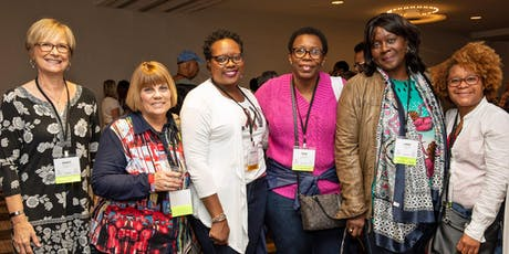 2019 Living Beyond Breast Cancer Conference tickets