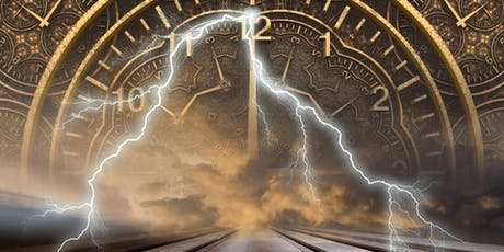 Past Life Regression and Soul Healing Workshop tickets