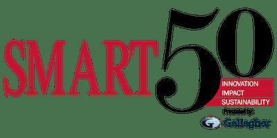 2019 Smart 50 Awards Pittsburgh