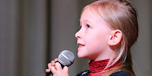Teaching Children to Communicate With Confidence