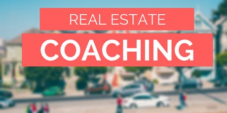 19 Things They Don't Teach You in Real Estate School - Lon Welsh tickets