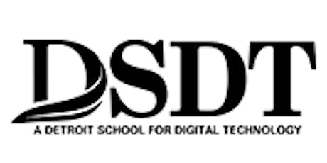 DSDT Presents IT and Digital Media Job Fair tickets