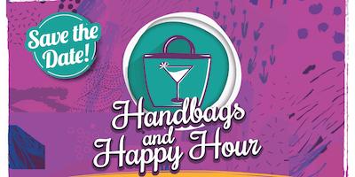 Handbags & Happy Hour