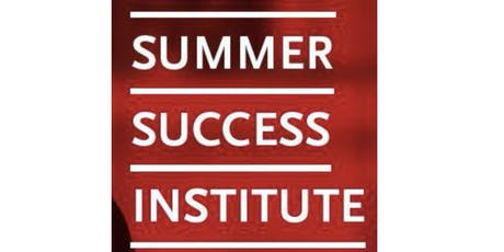 PROMISE-LSAMP Summer Success Institute (SSI) 2019 #ThinkBigDiversity  tickets