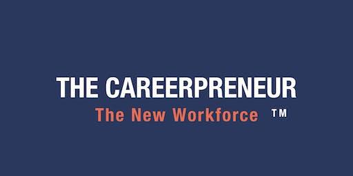 The Careerpreneur: Business Model Workshop