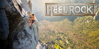 Reel Rock Film Tour - Bristol - 16 November 2019