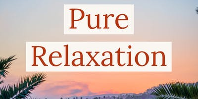 Pure Relaxation session