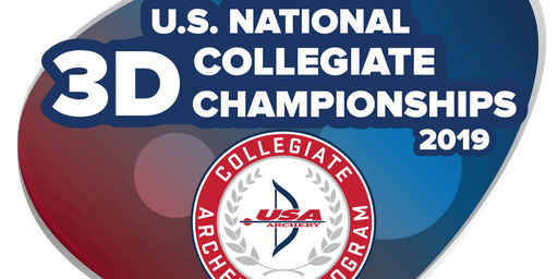 USA Archery National 3D Collegiate Championship Banquet
