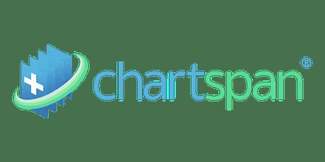 ChartSpan Capital Raise Celebration! tickets