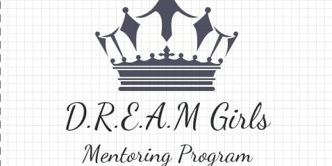 Launching of D.R.E.A.MGirls Mentoring Program