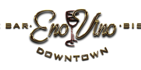 Smart Growth Networking & Social tickets